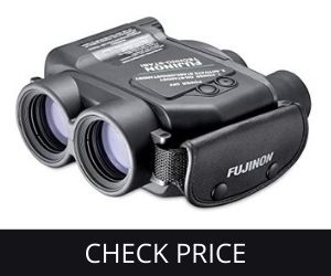 expensive binoculars for whale watching