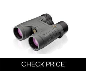 americans binoculars