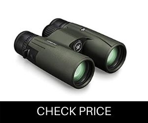 binoculars made in america