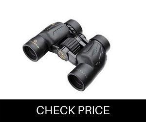 binoculars made in the usa