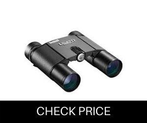 made in usa binoculars