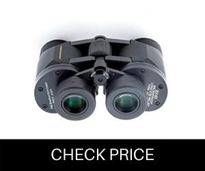 oberwerk binoculars