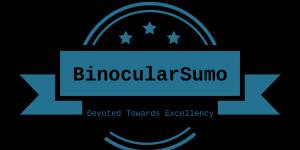 binocularsumo
