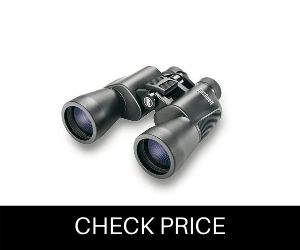 usa made binoculars